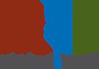 mel logo 1.png