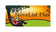 novelist plus.png