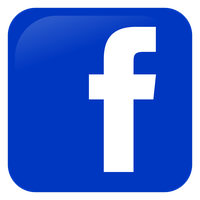 link to library's facebook