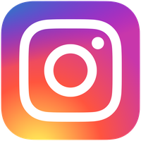link to library's instagram
